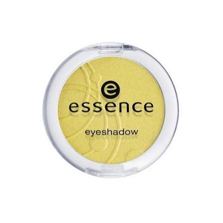 Eyeshadow, cienie do powiek marki Essence - zdjęcie nr 1 - Bangla