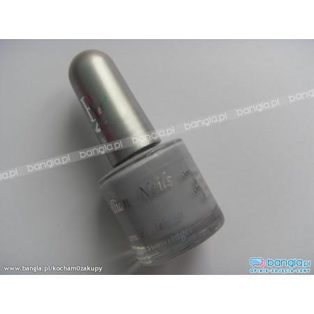 Brilliant Nails, Lakier marki Dr Beta - zdjęcie nr 1 - Bangla