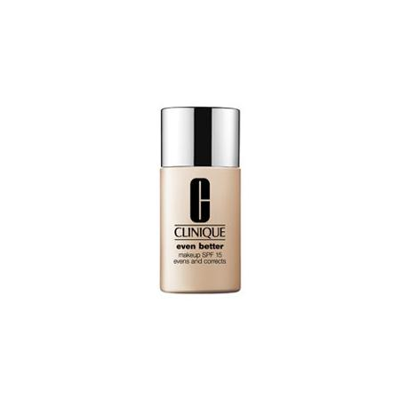 Even Better Makeup SPF 15 marki Clinique - zdjęcie nr 1 - Bangla