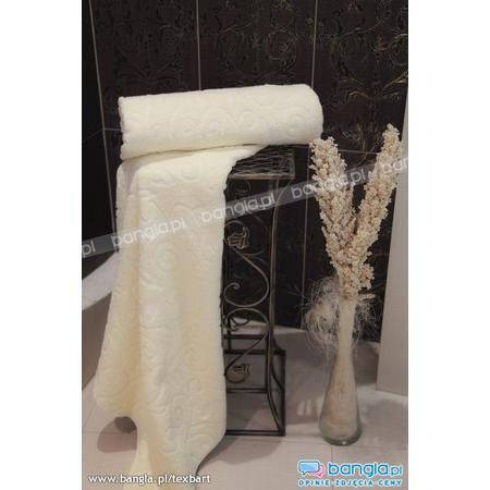 Afrodyta, ręcznik marki Texpol - zdjęcie nr 1 - Bangla