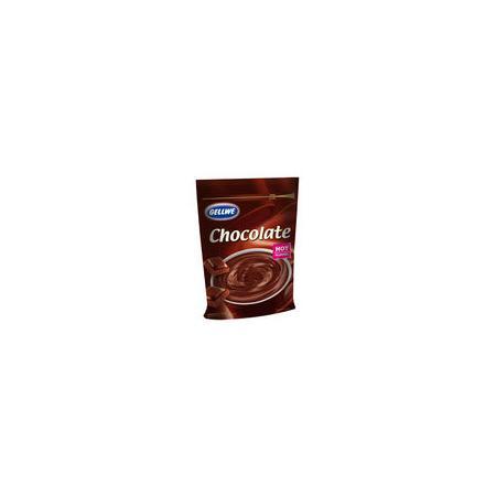 Chocolate, czekolada do picia marki Gellwe - zdjęcie nr 1 - Bangla