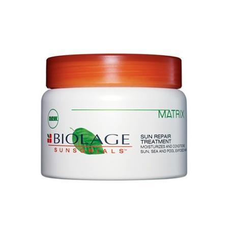 Biolage Sunsorials, Sun Repair Treatment marki Matrix - zdjęcie nr 1 - Bangla