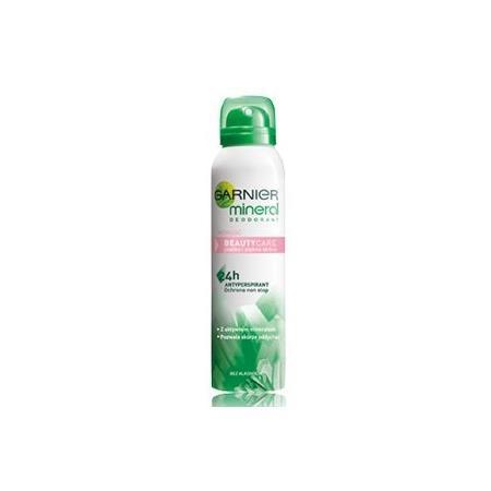 Mineral Deodorant, Beauty Care 24h Spray marki Garnier - zdjęcie nr 1 - Bangla