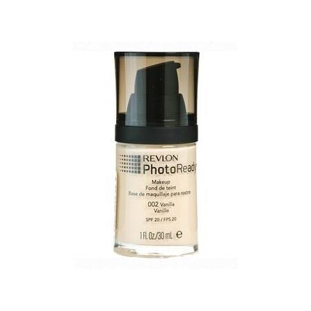 PhotoReady Makeup Fond de Teint, Trwały Podkład Rozświetlający marki Revlon - zdjęcie nr 1 - Bangla