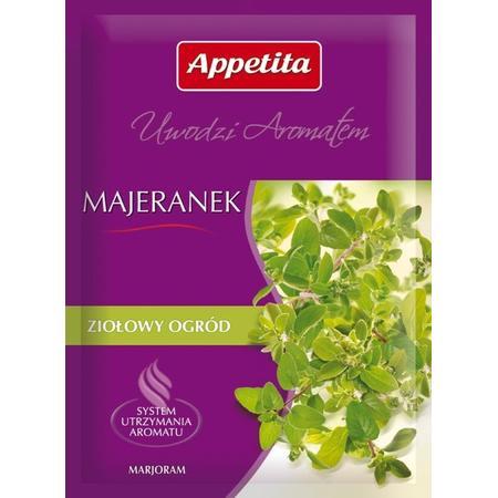 Majeranek marki Appetita - zdjęcie nr 1 - Bangla