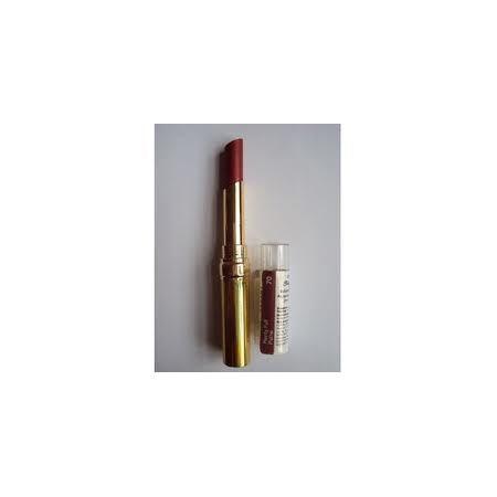 Volumizing Lip Shield with SPF 15, numer 70 marki Sally Hansen - zdjęcie nr 1 - Bangla
