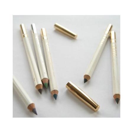 Eye Pencil, Kredka do powiek marki Queen Cosmetics - zdjęcie nr 1 - Bangla