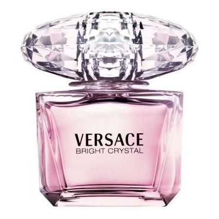 Bright Crystal Woman marki Versace - zdjęcie nr 1 - Bangla
