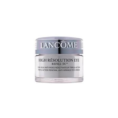 Lancome, High Resolution Yeux, Intensive Recovery Anti-Wrinkle Cream marki Lancome - zdjęcie nr 1 - Bangla