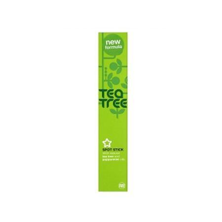 Tea Tree Spot Stick marki Superdrug - zdjęcie nr 1 - Bangla