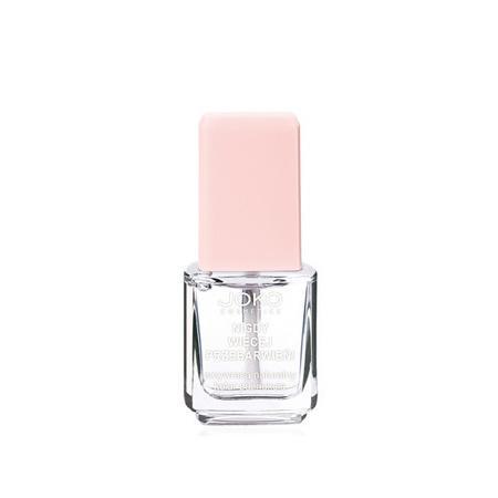 Nigdy więcej przebarwień,  Odżywka do paznokci marki Joko Cosmetics - zdjęcie nr 1 - Bangla