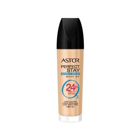 Perfect Stay Oxygen Fresh Make Up marki Astor - zdjęcie nr 1 - Bangla