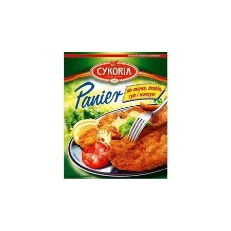 Panier do miesa,drobiu, wyb i warzyw różne opakowania marki Cykoria - zdjęcie nr 1 - Bangla