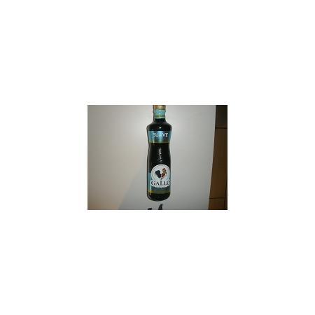 Oliwa z Oliwek marki Gallo - zdjęcie nr 1 - Bangla