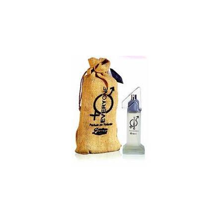EVERY ONE de Luxe woda toaletowa 100 ml marki Lamis - zdjęcie nr 1 - Bangla