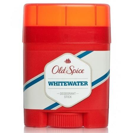 Old Spice WhiteWater Deodorant Stick marki Procter & Gamble - zdjęcie nr 1 - Bangla