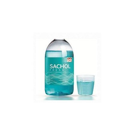 Sachol Fresh, Płyn marki Jelfa - zdjęcie nr 1 - Bangla