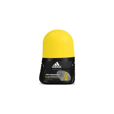 Intense Touch Anti-Perspirant, Dezodorant w kulce marki Adidas - zdjęcie nr 1 - Bangla