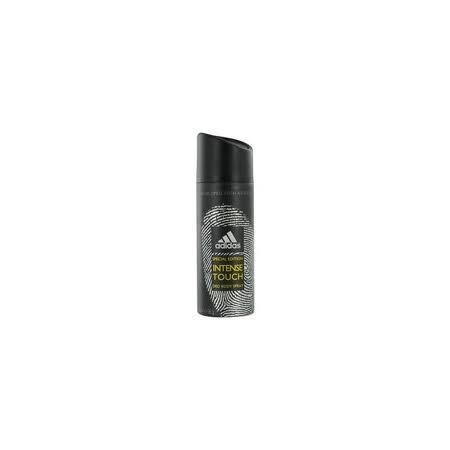 Intense Touch Deo Body Spray, Dezodorant w sprayu marki Adidas - zdjęcie nr 1 - Bangla
