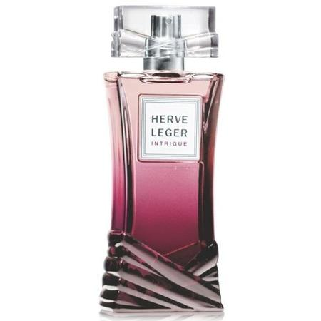 Herve Leger Femme Intrigue EDP marki Avon - zdjęcie nr 1 - Bangla
