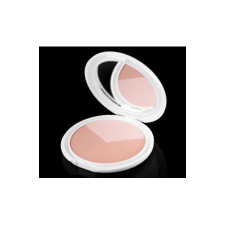 Find your... blush, Róż marki Stone Cosmetics - zdjęcie nr 1 - Bangla