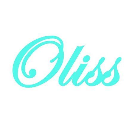 Biżuteria marki Oliss - zdjęcie nr 1 - Bangla