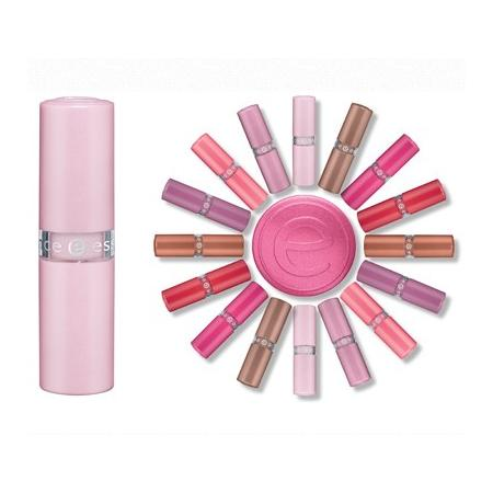 Lipstick, Kremowa Pomadka do ust marki Essence - zdjęcie nr 1 - Bangla