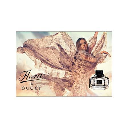 Flora by Gucci, Woda Toaletowa marki Gucci - zdjęcie nr 1 - Bangla