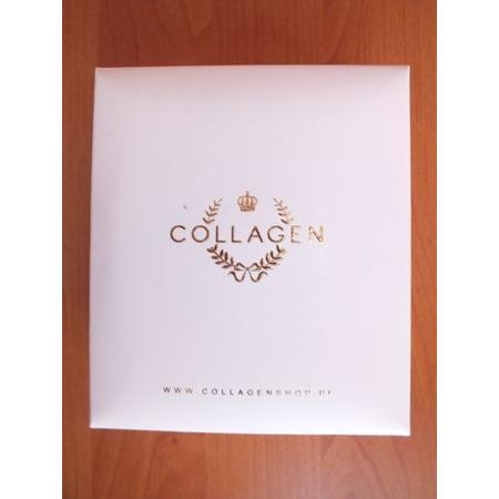 Collagen for Woman marki Almaris - zdjęcie nr 1 - Bangla