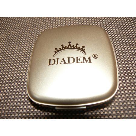 Puder Brązujący marki Diadem - zdjęcie nr 1 - Bangla