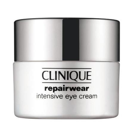 Repairwear Intensive Eye Cream marki Clinique - zdjęcie nr 1 - Bangla