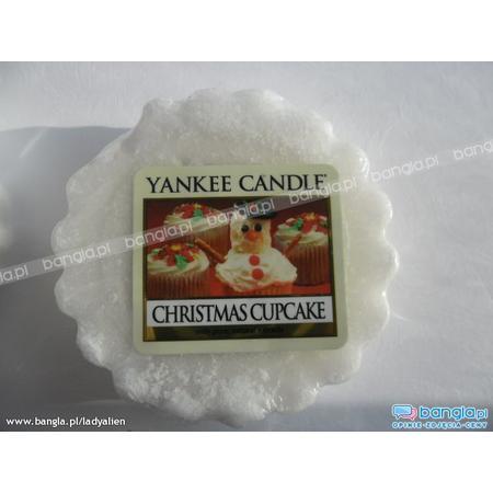 Tart Wax Woski Zapachowe marki Yankee Candle - zdjęcie nr 1 - Bangla