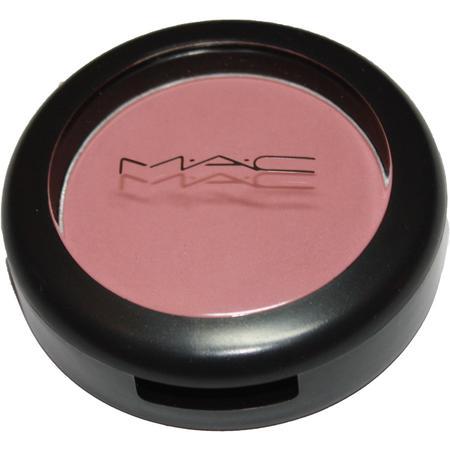 Powder Blush, Fard A Joues, Róż do policzków marki MAC - zdjęcie nr 1 - Bangla
