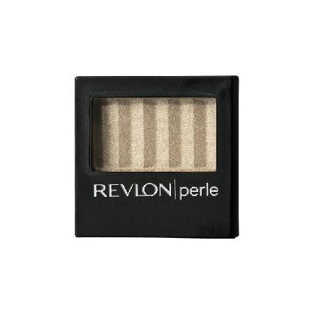 Perle Eye Shadow, Perłowy cień do powiek marki Revlon - zdjęcie nr 1 - Bangla