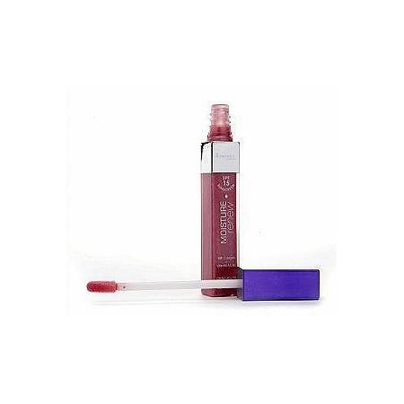 Moisture Renew Cream Lipgloss, Kremowy błyszczyk marki Rimmel - zdjęcie nr 1 - Bangla
