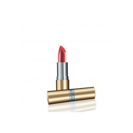 Pomadka Anti-Age z serum odmładzającym marki Eveline Cosmetics - zdjęcie nr 1 - Bangla