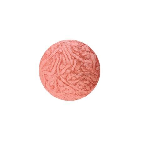 Baked Blush, Róż spiekany marki Madame L'Ambre - zdjęcie nr 1 - Bangla