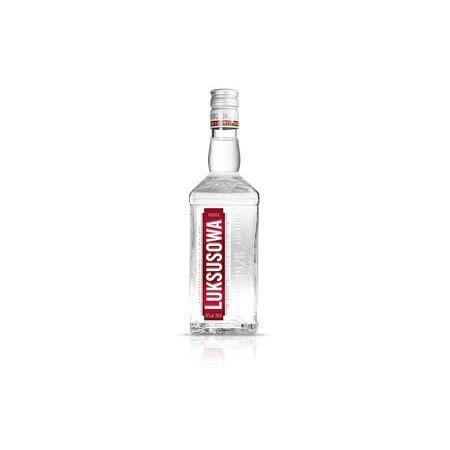 Luksusowa, wódka czysta 40% marki Pernod Ricard - zdjęcie nr 1 - Bangla