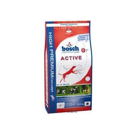 Active marki Bosch - zdjęcie nr 1 - Bangla