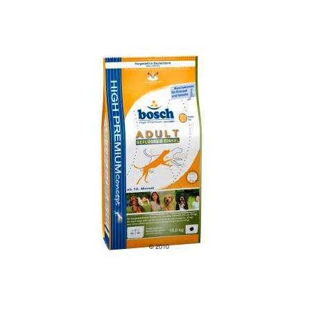 Adult, różne smaki marki Bosch - zdjęcie nr 1 - Bangla