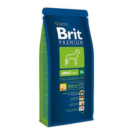 Premium Adult XL marki Brit - zdjęcie nr 1 - Bangla