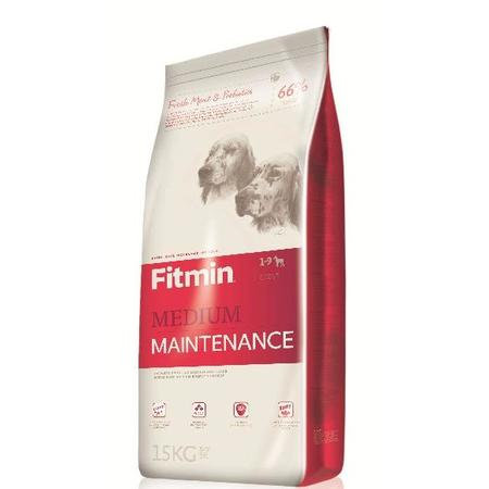 Dog Medium Maitenance marki Fitmin - zdjęcie nr 1 - Bangla