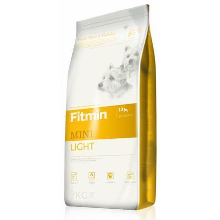 Dog Mini Light marki Fitmin - zdjęcie nr 1 - Bangla