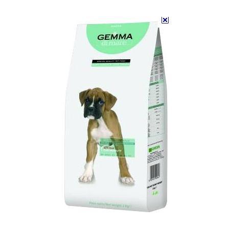Puppy Medium & Large Breeds marki Gemma Di Mare - zdjęcie nr 1 - Bangla