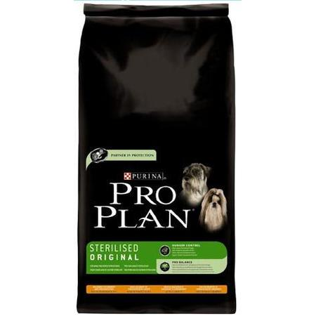 Adult Sterilised marki Purina Pro Plan - zdjęcie nr 1 - Bangla