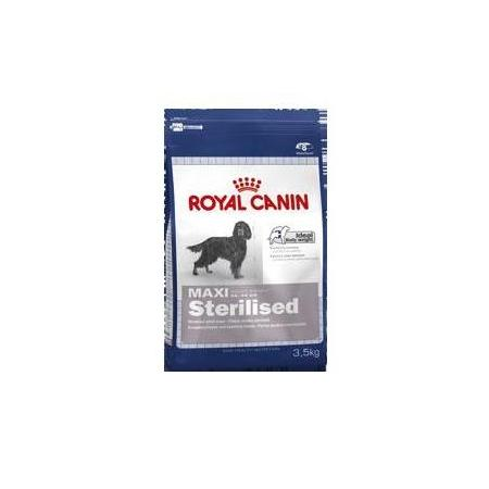 Maxi Sterilised marki Royal Canin - zdjęcie nr 1 - Bangla