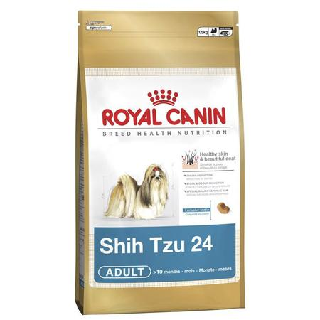 Shih Tzu marki Royal Canin - zdjęcie nr 1 - Bangla