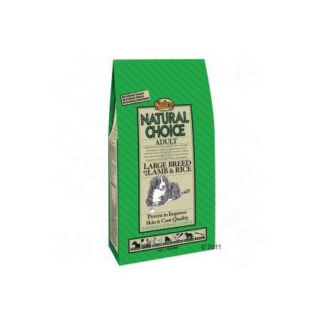 Adult Large Breed, różne smaki marki Nutro Choice - zdjęcie nr 1 - Bangla