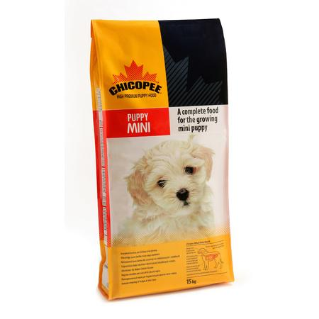 Puppy Mini marki Chicopee - zdjęcie nr 1 - Bangla