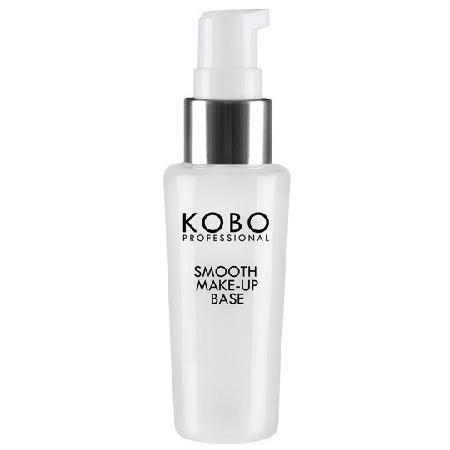 Baza pod makijaż Smooth Make-Up Base marki Kobo - zdjęcie nr 1 - Bangla